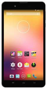 Тачскрин для планшета WEXLER .MOBI 7 LTE
