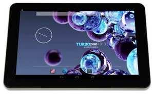 Аккумулятор для планшета TurboPad 1013