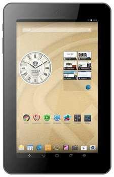 Тачскрин Prestigio MultiPad PMT3019
