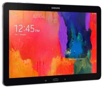 Тачскрин для планшета Samsung Galaxy Note PRO 12.2 P9050