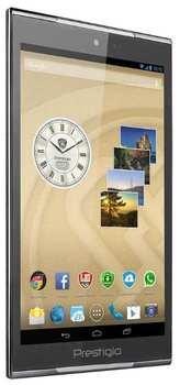 Матрица Prestigio MultiPad PMT7787 3G