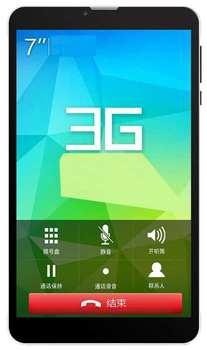 Матрица Teclast X70 3G