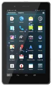 Матрица для планшета WEXLER .TAB 7iD 3G