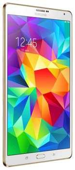 Тачскрин для планшета Samsung Galaxy Tab S 8.4 SM-T700