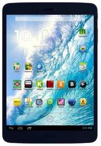 Аккумулятор PocketBook SURFpad 3