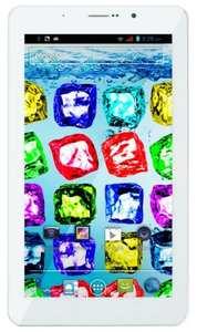 Тачскрин для планшета iRu Pad Master M721G 3G