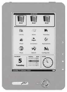 Аккумулятор PocketBook Pro 612
