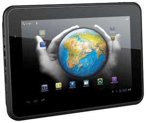 Тачскрин Prology Evolution Tab-900 3G