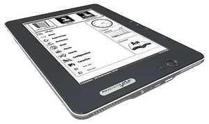 Аккумулятор PocketBook Pro 902