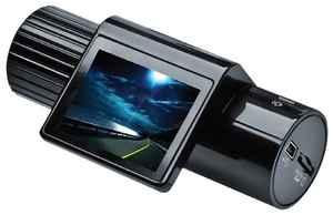 Аккумулятор для видеорегистратора SUPRA SCR-690