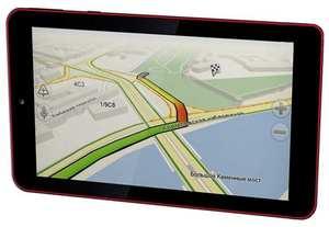 Аккумулятор для планшета Perfeo 7143-HD