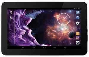 Тачскрин eSTAR Grand HD Quad Core 3G