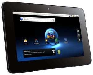 Аккумулятор Viewsonic ViewPad 10s 3G