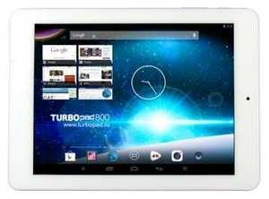 Аккумулятор для планшета TurboPad 800