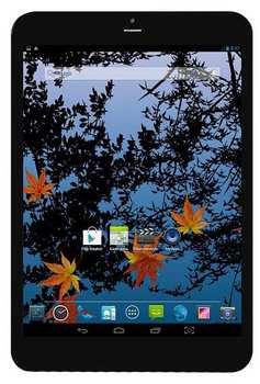 Аккумулятор bb-mobile Techno 7.85 3G TM859G