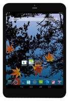 Тачскрин bb-mobile Techno 7.85 3G TM859G