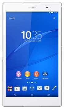 Тачскрин для планшета Sony Xperia Z3 Tablet Compact