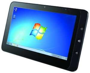 Аккумулятор Viewsonic ViewPad 10