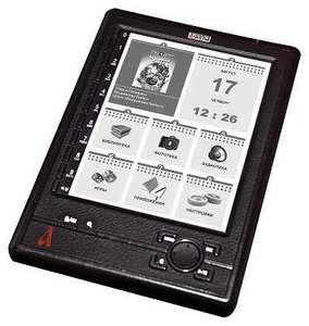 Аккумулятор Азбука N516