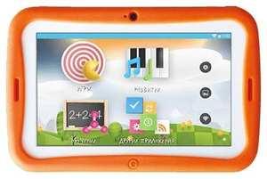 Аккумулятор PlayPad 3