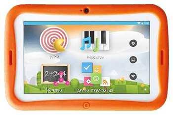 Матрица для планшета PlayPad 3