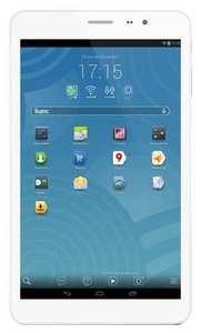Тачскрин Smarto 3GD52i