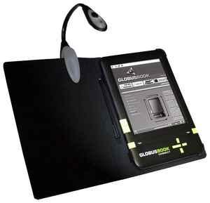 Аккумулятор GlobusBook 950 Connect