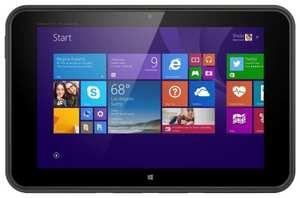 Тачскрин для планшета HP Pro Tablet 10