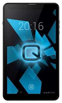 Аккумулятор для планшета Overmax Qualcore 7020