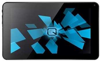 Аккумулятор для планшета Overmax Qualcore 7010