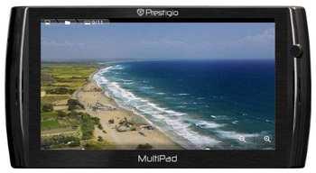 Матрица Prestigio MultiPad PMP5070C