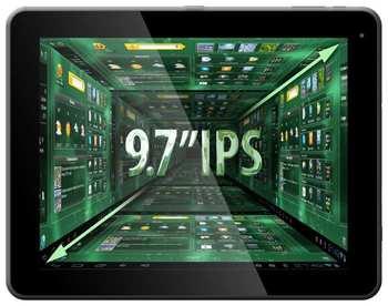Аккумулятор Perfeo 9706 IPS