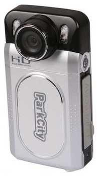 Аккумулятор для видеорегистратора ParkCity DVR HD 500