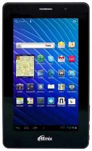 Тачскрин для планшета Ritmix RMD-740