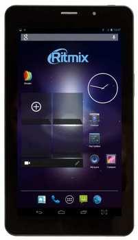 Аккумулятор Ritmix RMD-752 Lite
