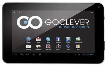 Аккумулятор GoClever TAB R70