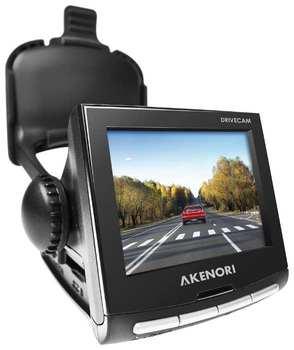 Аккумулятор для видеорегистратора Akenori DriveCam 1080PRO