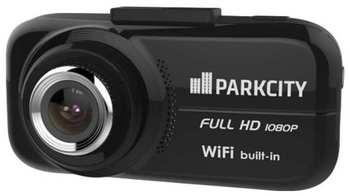 Аккумулятор для видеорегистратора ParkCity DVR HD 720