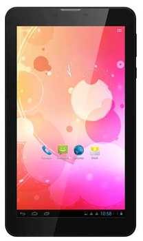 Матрица для планшета teXet TM-7046 3G