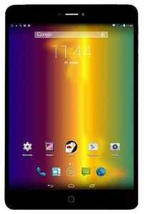 Тачскрин bb-mobile Techno (M785AN)