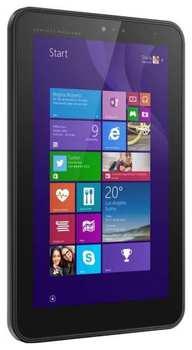 Тачскрин для планшета HP Pro Tablet 408