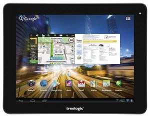 Аккумулятор Treelogic Gravis 97DC 3G GPS