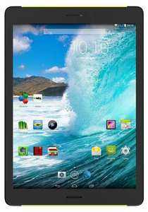 Тачскрин PocketBook SURFpad 4 L