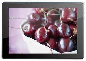 Тачскрин для планшета Viewsonic ViewPad 100N