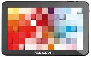 Матрица для планшета Assistant AP-110