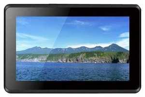 Тачскрин для планшета Viewsonic VB70a S1