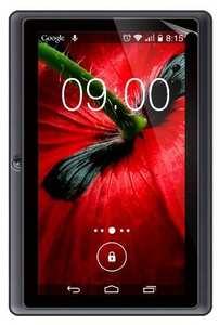 Аккумулятор для планшета CROWN B704