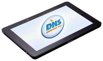 Аккумулятор DNS AirTab P100w