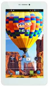Тачскрин для планшета iRu Pad Master M713GG 3G