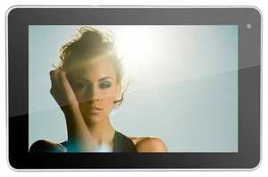 Тачскрин для планшета Viewsonic ViewPad 70Q